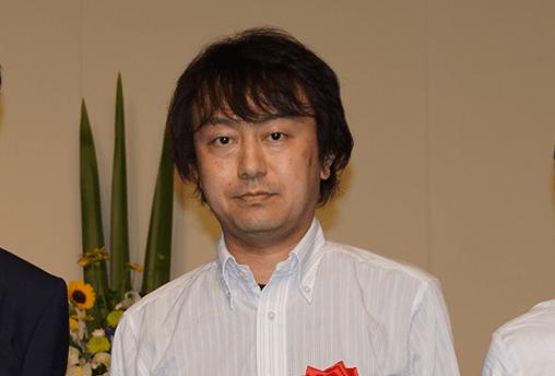 サイバーテクノロジー株式会社 代表取締役 恩田 剛|第90回受賞者