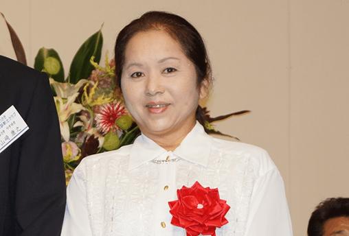 宙総合研究所株式会社 代表取締役 三嶋 和平|第91回受賞者