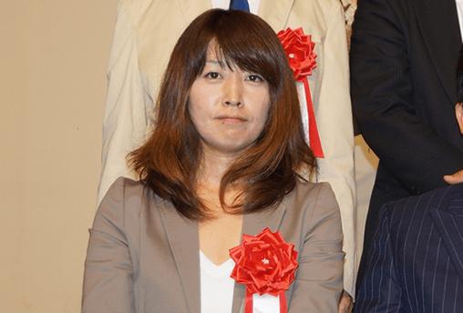 ジャパンスタイルデザイン株式会社 代表取締役会長 山本 洋平|第91回受賞者