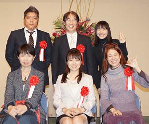 第92回「かわさき起業家オーディション ビジネス・アイデアシーズ市場」最終選考会結果発表!