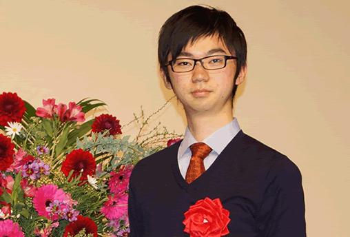 株式会社オンリーストーリー 代表取締役 平野 哲也|第93回受賞者