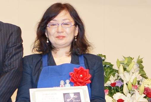 株式会社BOA 代表取締役 武市 海里|第96回受賞者