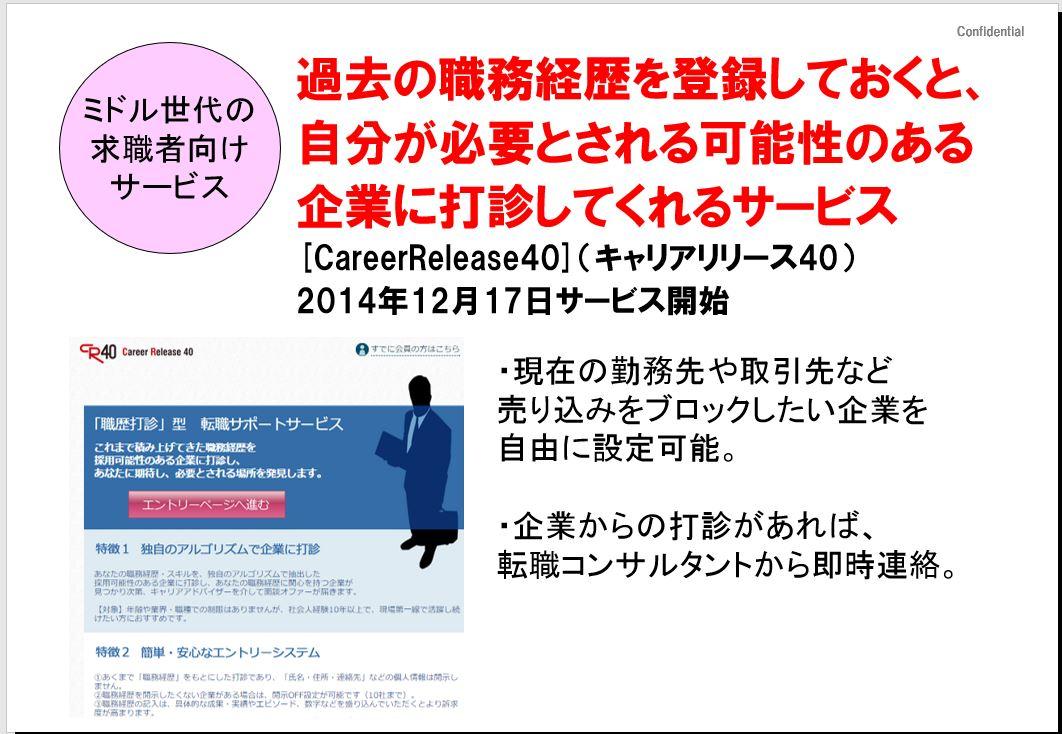 ルーセントドアーズ株式会社 代表取締役 黒田 真行 第97回受賞者