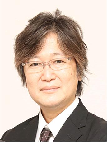 有限会社ラディック 代表取締役 佐藤 浩昭|第99回受賞者