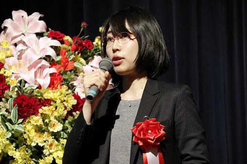 ジャパンスタイルデザイン株式会社 代表取締役 山本 洋平|第100回受賞者