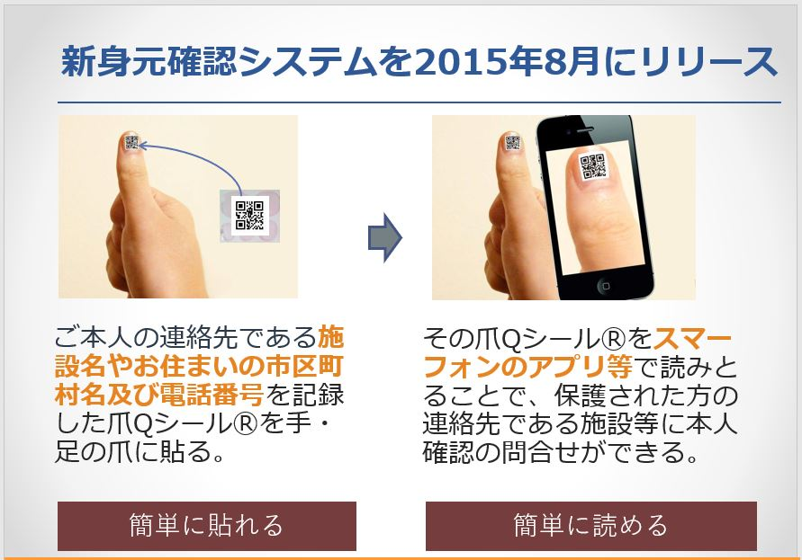 株式会社オレンジリンクス 代表取締役 吉田 裕貴子 第99回受賞者