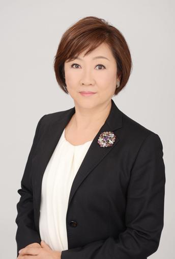 株式会社オレンジリンクス 代表取締役 吉田 裕貴子|第99回受賞者
