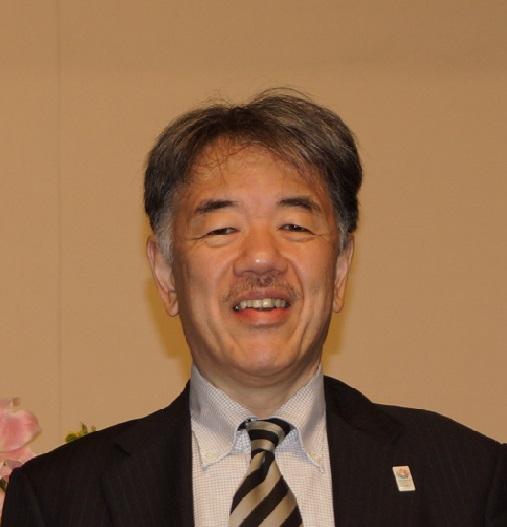 株式会社ピークフィールド 代表取締役 峯野 泰助|第103回受賞者