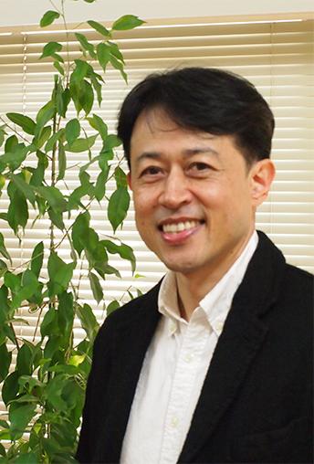 株式会社ユウトハンズ 代表取締役 城野 徹|第100回受賞者
