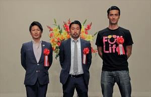 第108回「かわさき起業家オーディション ビジネス・アイデアシーズ市場」最終選考会結果発表!