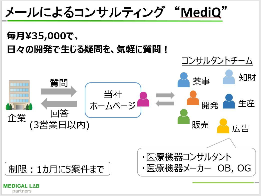 株式会社メディカルラボパートナーズ 代表取締役 清水 美雪 第109回受賞者