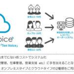 (株)ゼンク レコメンドシステム コンピュータシステムの企画・設計 NTT
